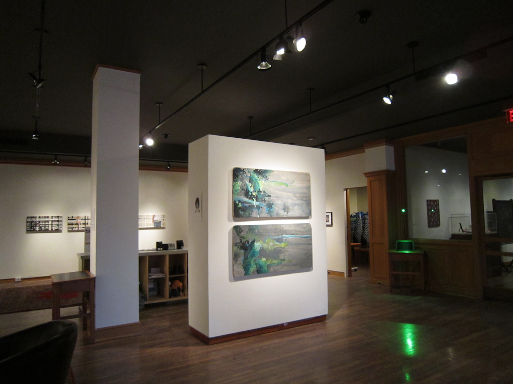 ExhibitApril-19.jpg