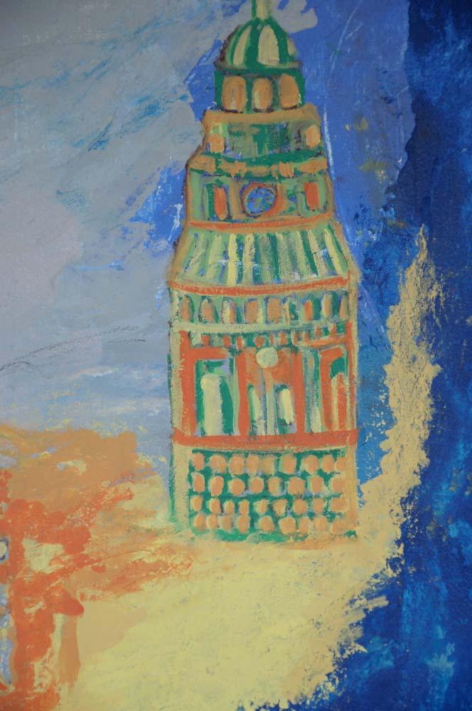 krumlov2_tower1.jpg
